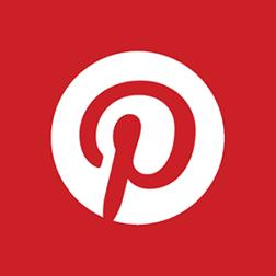 如何增加Pinterest Follow者数量和流量